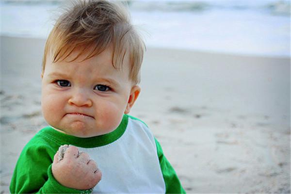 已完结小说《神豪:开局一元购买兰博基尼》最新章节