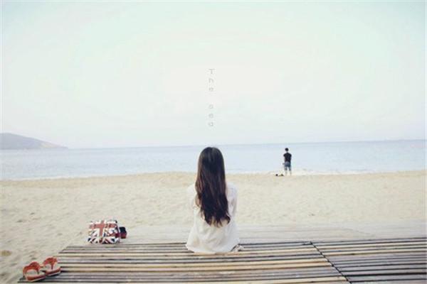 作者每木小说《重生之我要好好活》在线阅读