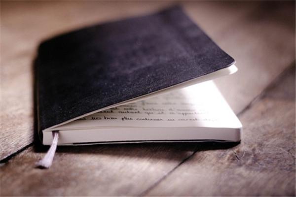 夫君合葬嘛小说,夫君合葬嘛免费阅读